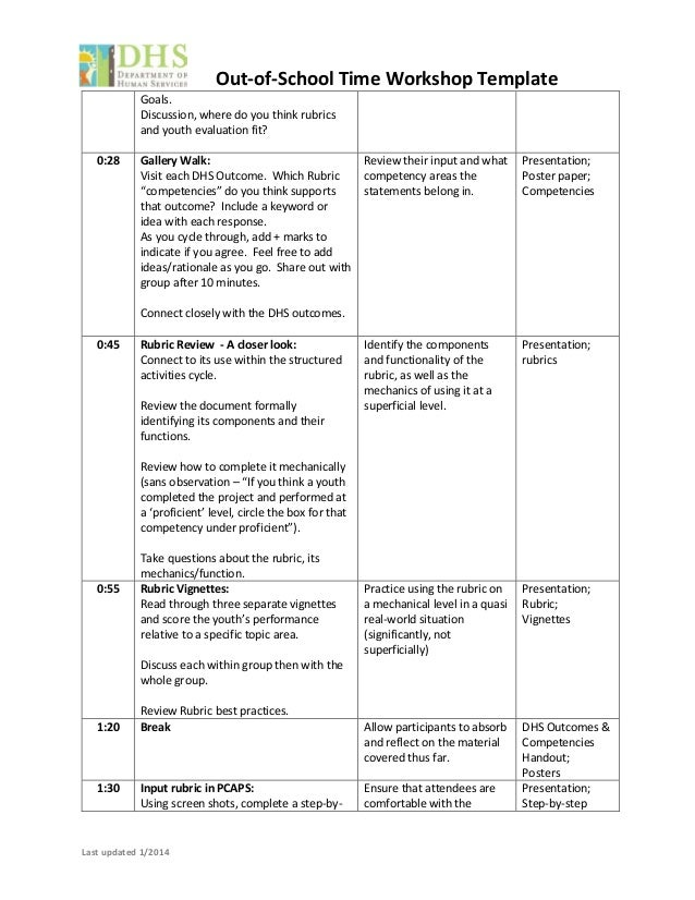 Essay Rubric Maker  Orangeslice Teacher Rubric Essay Rubric Maker Write My Summary For Me also Student Life Essay In English  Help With Business Plan