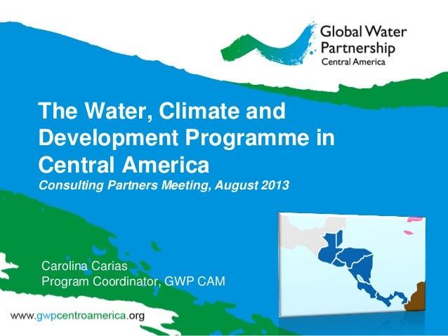 Workshop WCP_WACDEP CAM_carolina carías_1 sep