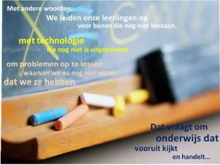De toekomst van social media - workshop Willem Karssenberg 7 okt 2011