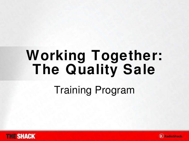 Work Together Presentation.Pptfinal