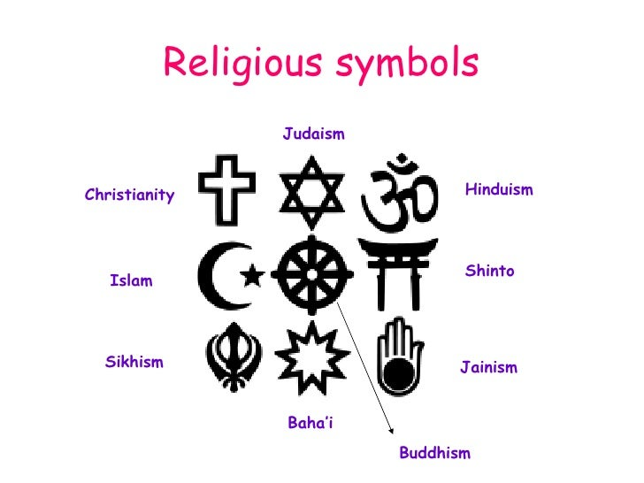 a description of buddhism as one of the major religions of the world There is a major world religions the one and only one god has turned into sakyamuni of buddhism, confucius of china, jesus christ of christianity.