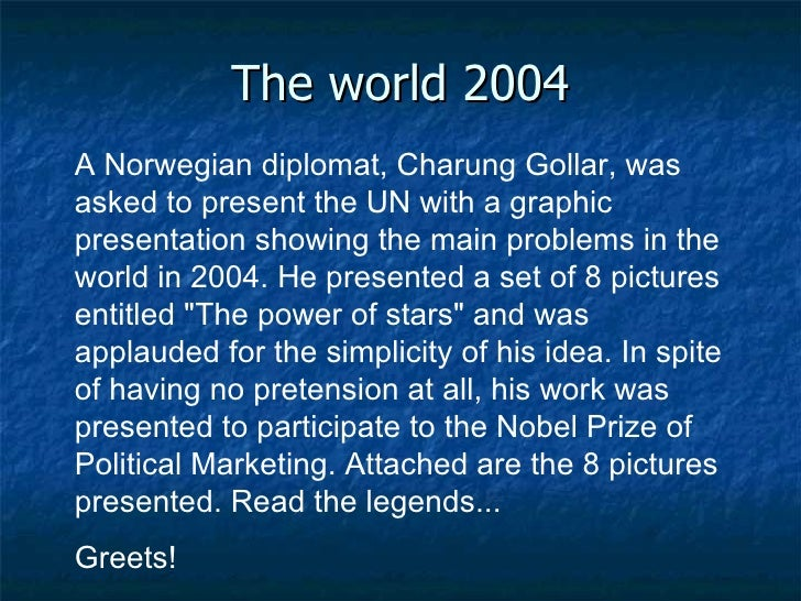 World2004