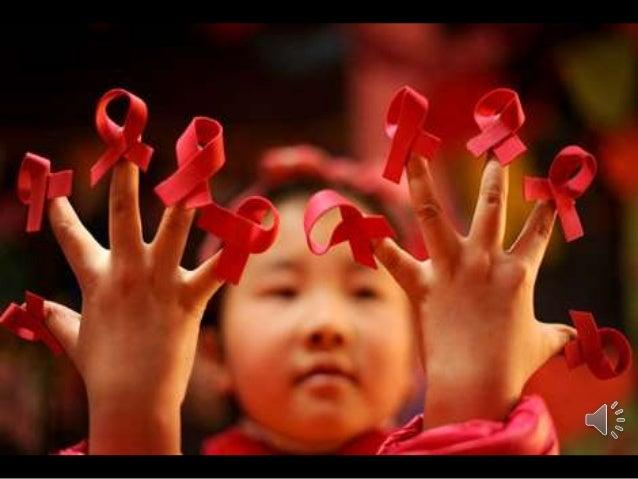 World Aids Day