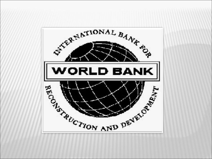 Worldbankfinal