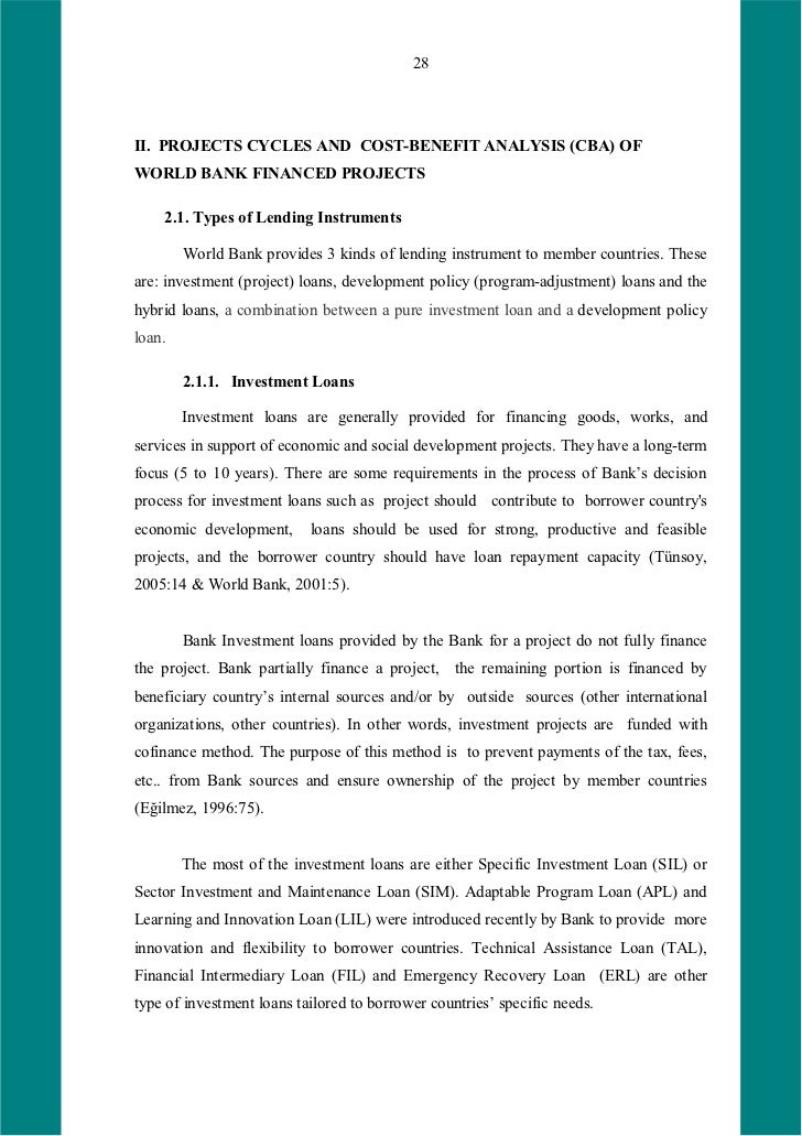 eli lili project analysis Post on 26-oct-2015 670 views category: documents 3 download report.