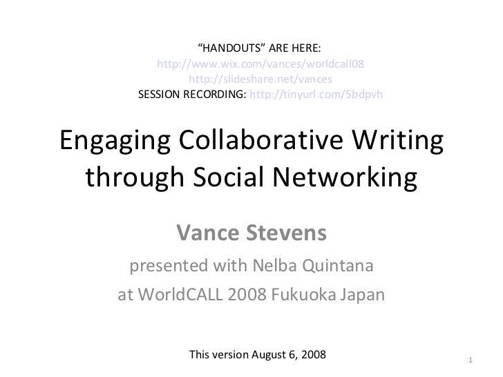 WorldCall Fukuoka 2008