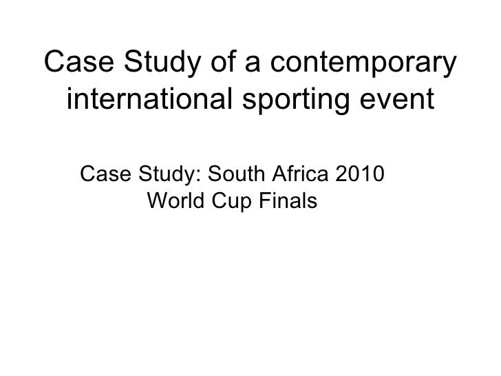 bmg entertainment case analysis