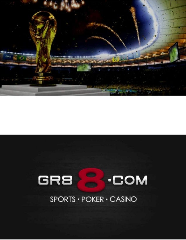 24/7 CUSTOMER SUPPORT SIGN IN CASINO SPORTS PROMOTIONS JOIN NOW! Home World Cup News World Cup Teams Match Schedule World ...