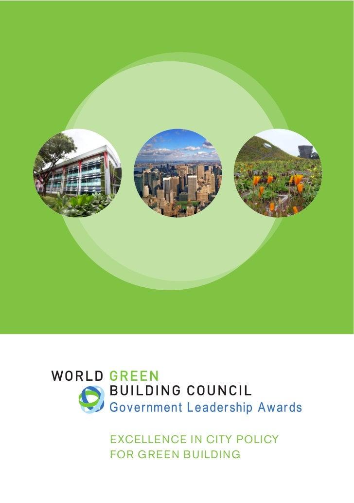 World gbc government_leadership_award_publication-rmon