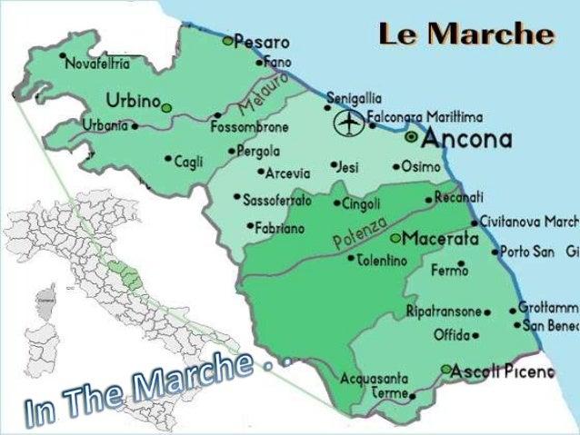 Unesco World Heritage Sites in Italy Unesco World Heritage