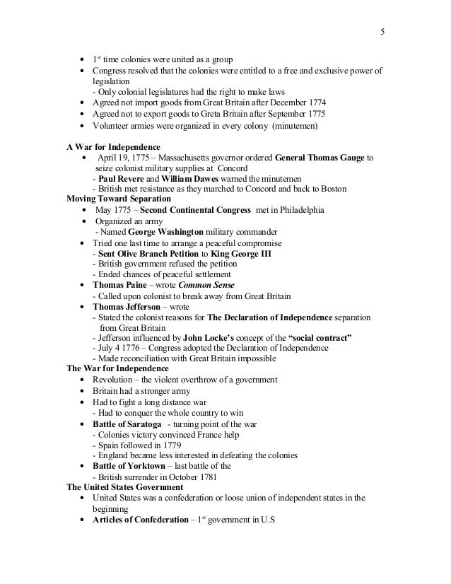 world history chapter 5 notes Ap world history : mr burnett : stearns chapter outlines :  chapter 5 chapter 6 chapter 7 chapter 8 chapter 9 chapter 10 chapter 11 chapter 12 chapter 13.