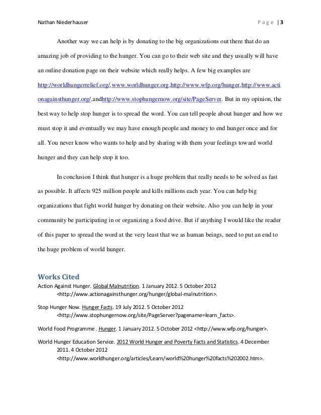 http://image.slidesharecdn.com/worldhungerresearchpaperfinal-121105132102-phpapp02/95/world-hunger-research-paper-final-3-638.jpg?cb\u003d1352121719