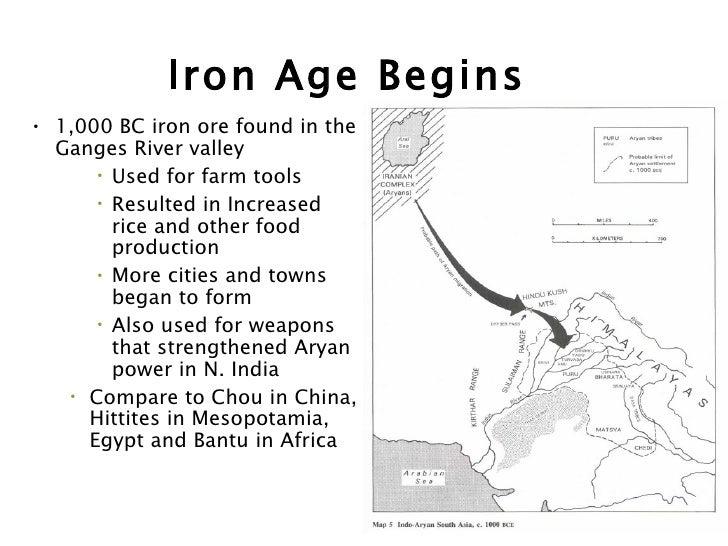 Hittites Weapons And Tools AP World India 2 Ayran