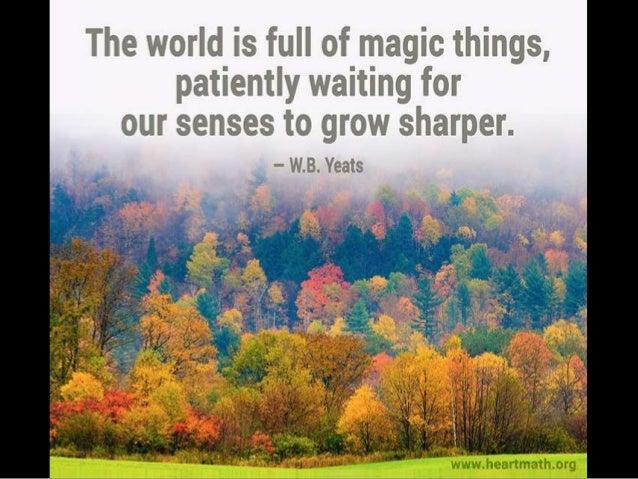 http://image.slidesharecdn.com/worldisfullofmagicthings-150228133951-conversion-gate01/95/world-is-full-of-magic-things-1-638.jpg?cb=1425130852