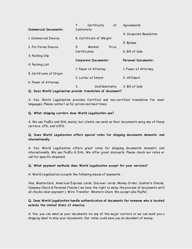 fedex fax cover sheet