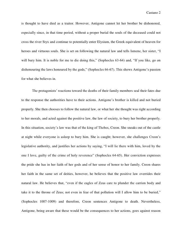 Superbe English Literature Essay English Sl World Literature Essay