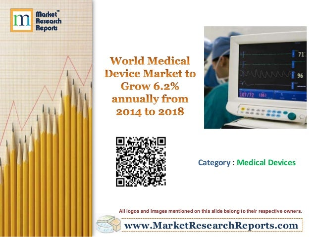 how to study and market a medical device