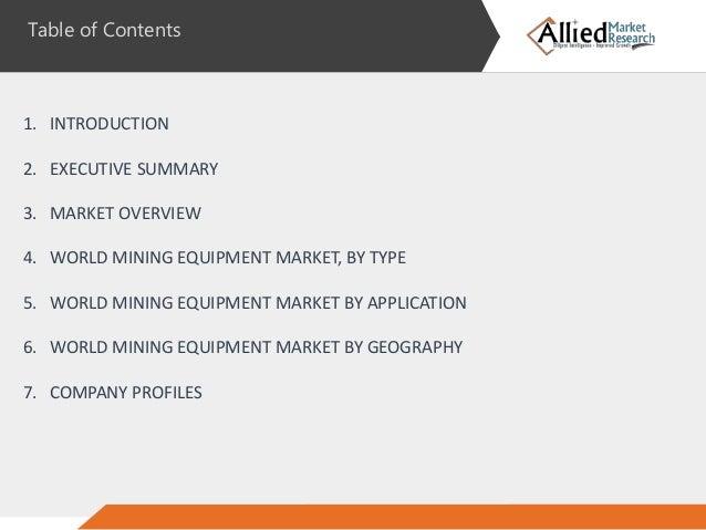 porter s 5 forces iron ore industry australia 2016-6-10 wwwpwccom.