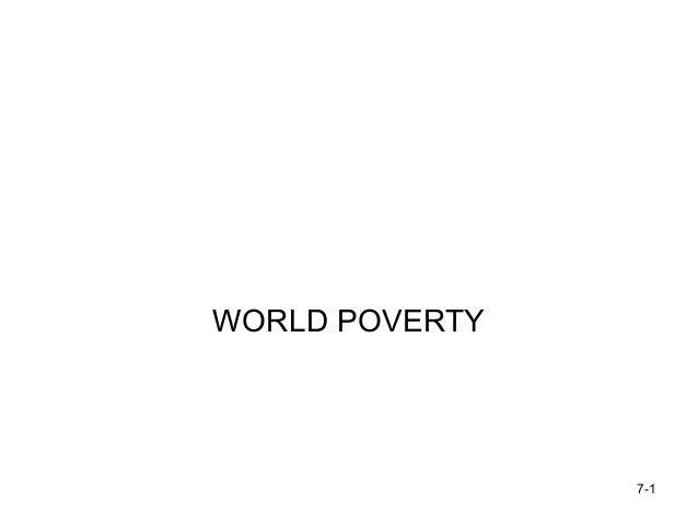 Mensur Boydaş: Vahdi Boydaş:World powerty 5