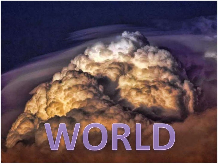 World (Pp Tminimizer)