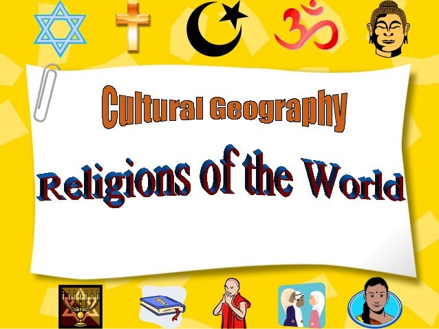 What is Religion? (The Basics) Religion is a belief in a supernatural power or powers that are regarded as the creators an...