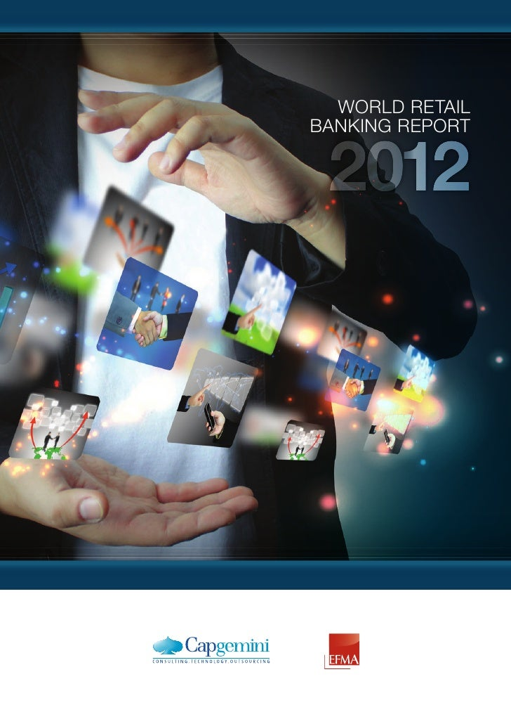 World retail banking_report_2012