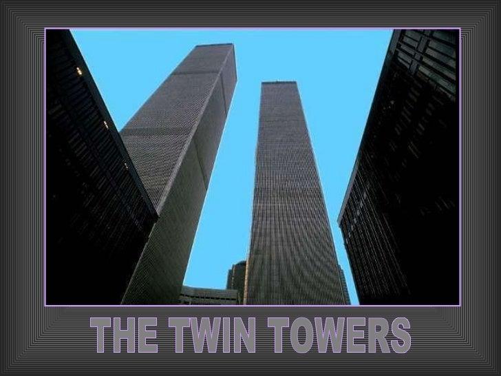 World Trade Center Remembrance