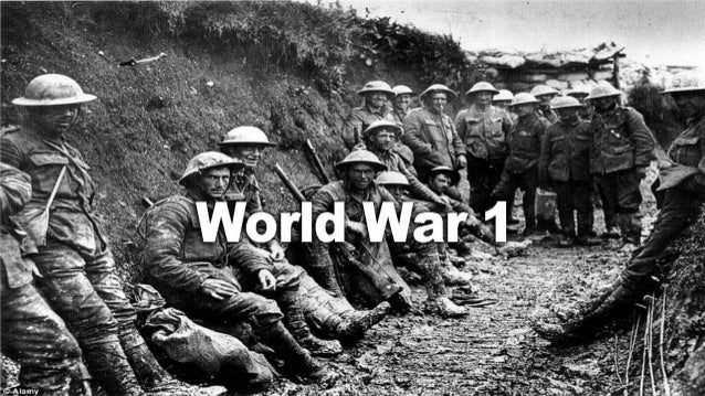 99 lines of British poetry that express the futility of World War One