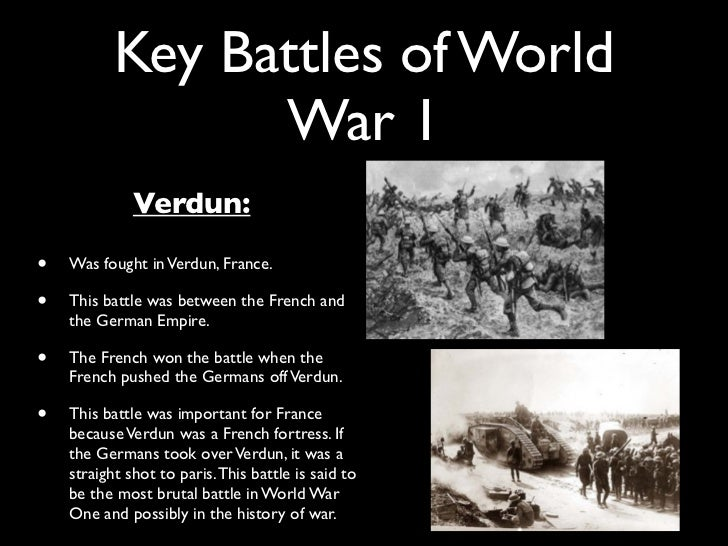 causes of world war 1 vocab The student will describe us involvement in world war i and post-world war i   the student will explain the reasons for america's involvement in world war ii  flag  quizlet - vocabulary for the cold war brainpop - video about cold war.