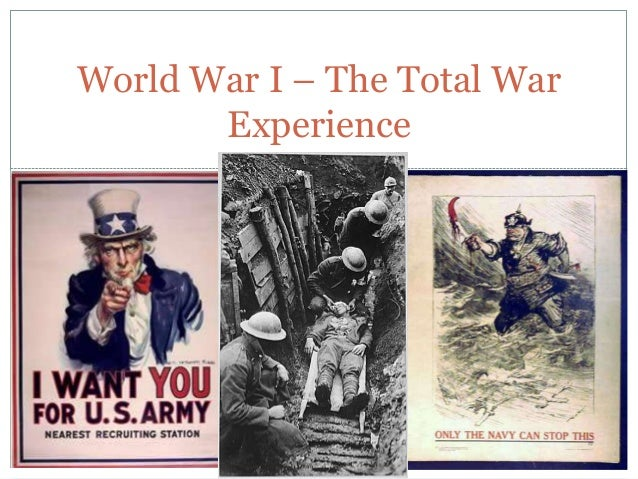 World war i_-_the_total_war_experience-cp 2014