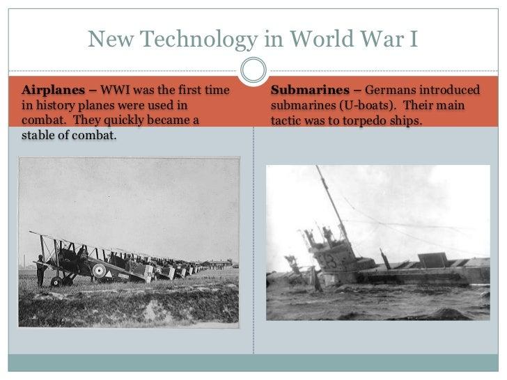 World War I The Total War Experience[1]