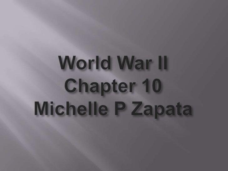The six death camps the Nazis set up in remote parts of Poland. *Auschwitz, Chelmno, Belzec, Majdanek, Sobibor, Terblinka*