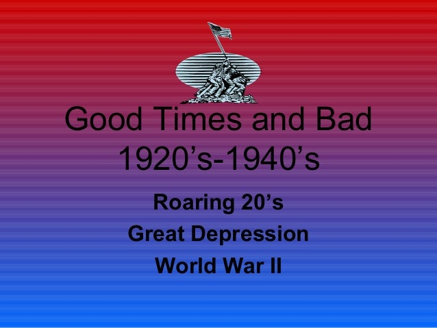 World war ii powerpoint groover