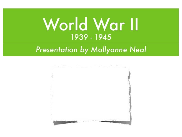 world war ii vocabulary Study guide for road to war world war ii vocabulary causes of world war ii info pages world war ii crossword create a free website powered by.