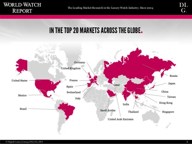 """case study swatch and global watch industry international """"swatch marketing strategy case study in the global markets swiss watch and clock swiss watch industry the swatch company becomes."""