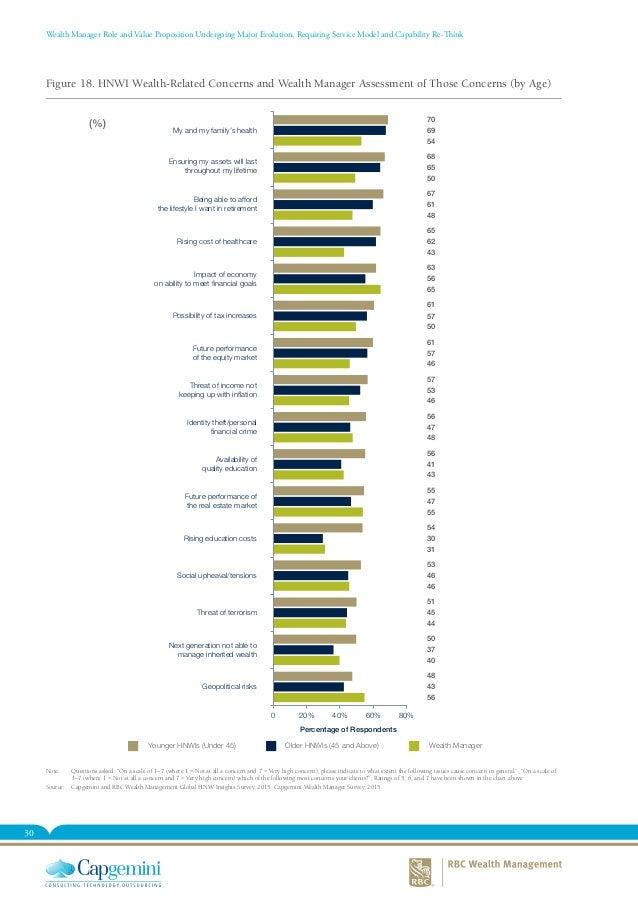 world drug report 2016 pdf