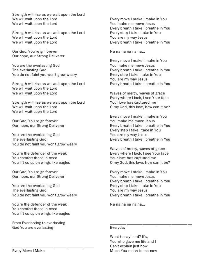 Serenity – Age Of Glory Lyrics | Genius Lyrics