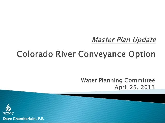 Wp   mp-update-col riverconvey-april_25_2013