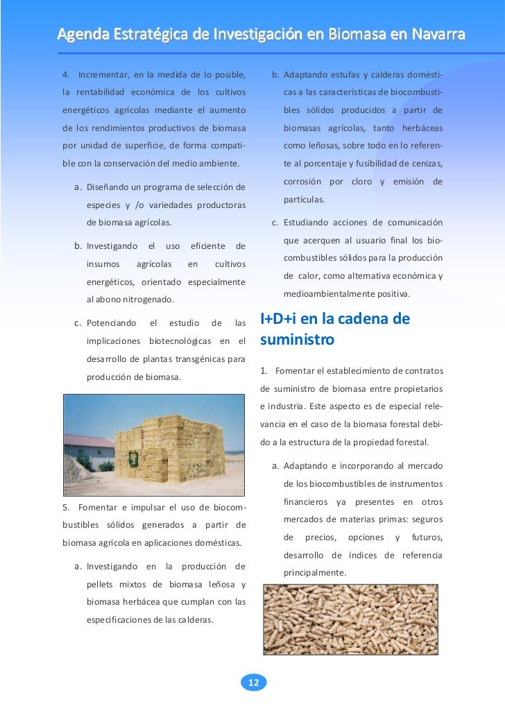 benicar pharmacology