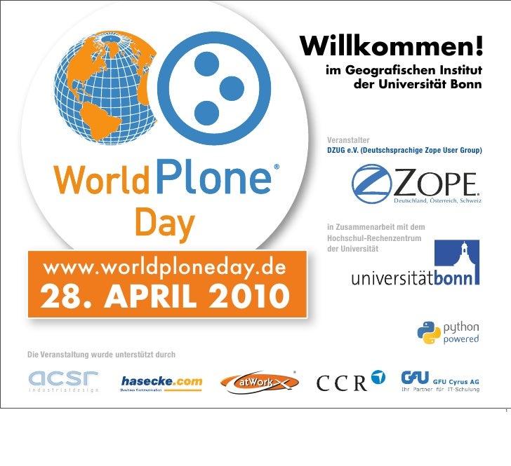 Wpd2010 bonn keynote acsr 20100428 14-00