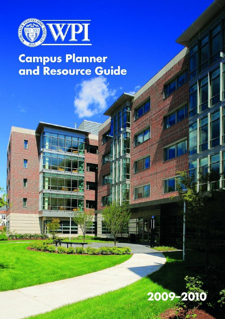 Academic Calendar 2009-10 July 31    Tuition for Terms A and B due       Jan 10     Residence Halls open, Term C Aug 23   ...