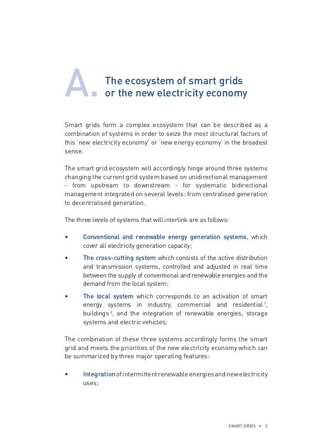 smart grid phd thesis If the downloaded paper doesn't match your initial instructions, you can apply for a free revision within 14-30 days, depending on your paper's length.