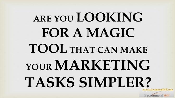 WP Syndicator- The Best Partner in Your Internet Marketing Tasks