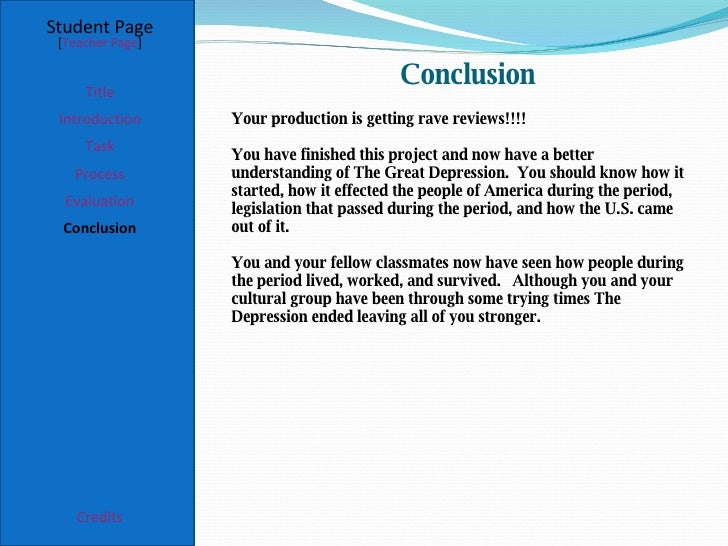 essays on the depression A research paper: depression 4 pages 1092 words depression is defined as a mental illness in which a person experiences deep, unshakable sadness and diminished.
