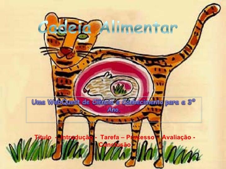 Wq Cadeia Alimentar2