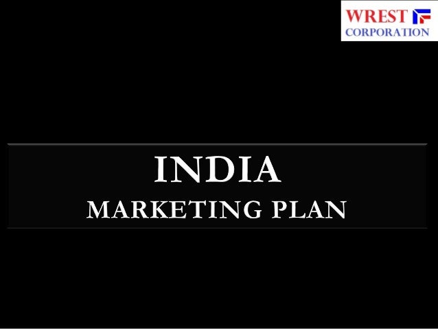 Student Recruitment in India: WREST Corp