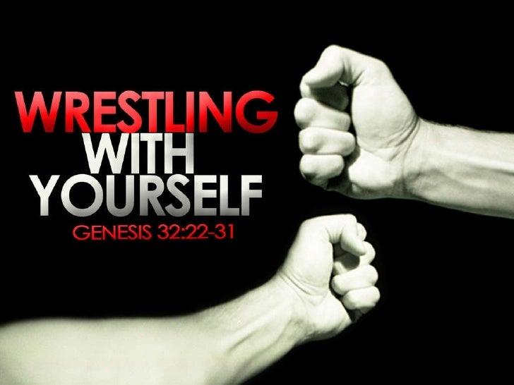 Wrestling_with_Yourself