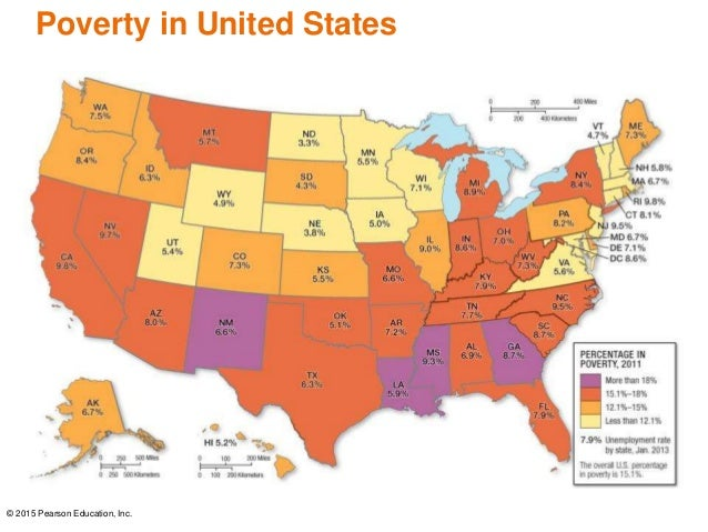 educational impoverishment in america Impoverishment noun [u] uk /  impoverished in american  the prevalent educational myopia at national level has impoverished language education through a.