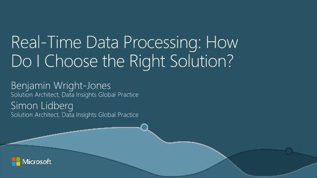 choosing the right analytics solution Guidelines for integrating 3rd party technologies with aspect products for custom solutions  choosing the right speech analytics technology.