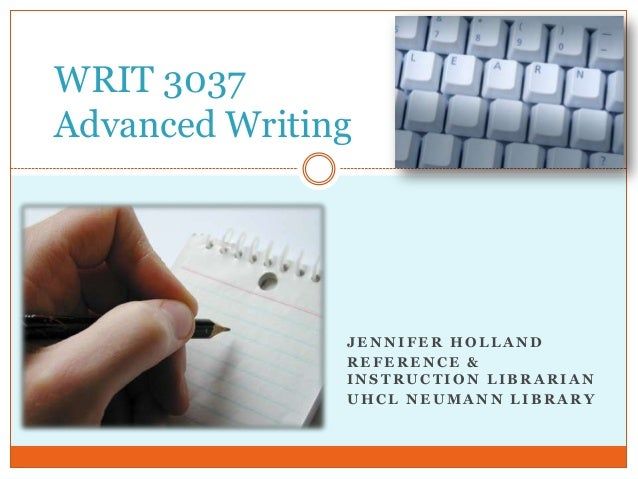 Writ3037 sept2013jh slideshare
